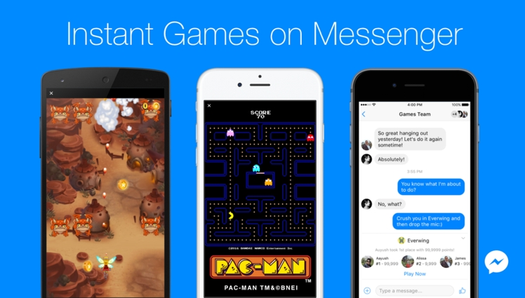 facebook-messenger-instant-games-gross