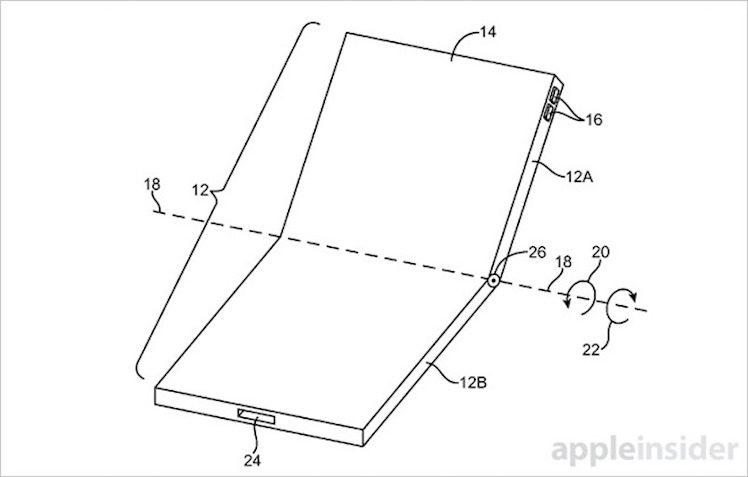 faltbares-display-patent-appleinsider