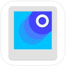 fotoscanner von google neue app digitalisiert alte fotos video itopnews. Black Bedroom Furniture Sets. Home Design Ideas