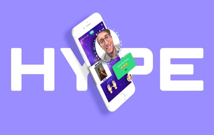hype-gross-2