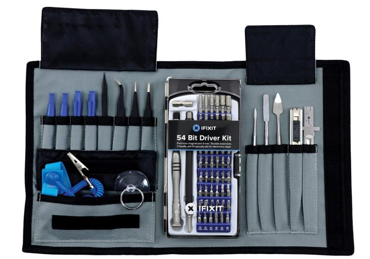 ifixit-classic-pro-tech-toolkit