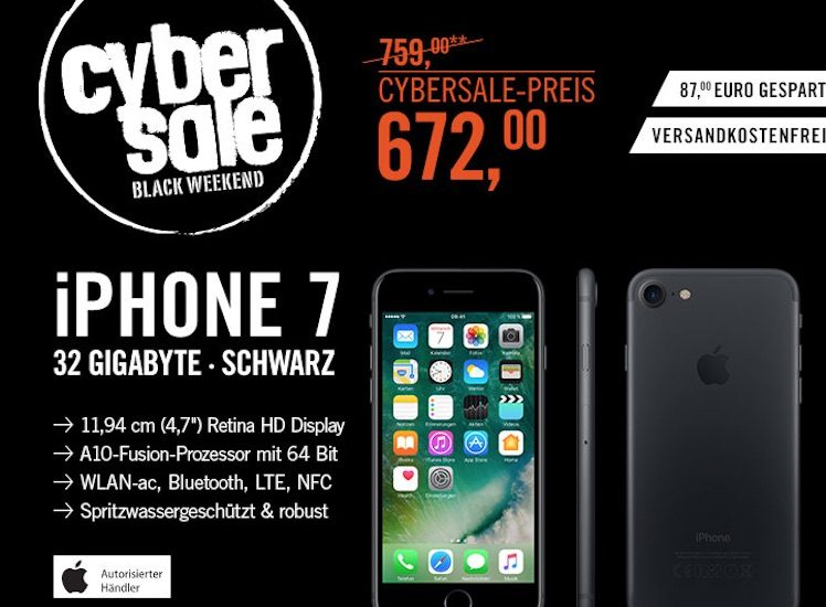 iphone-7-cybersale