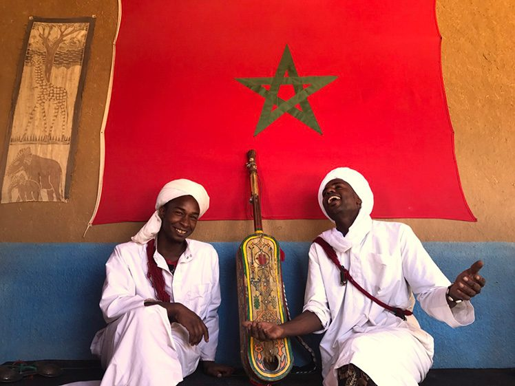 iphone-7-marokko-2