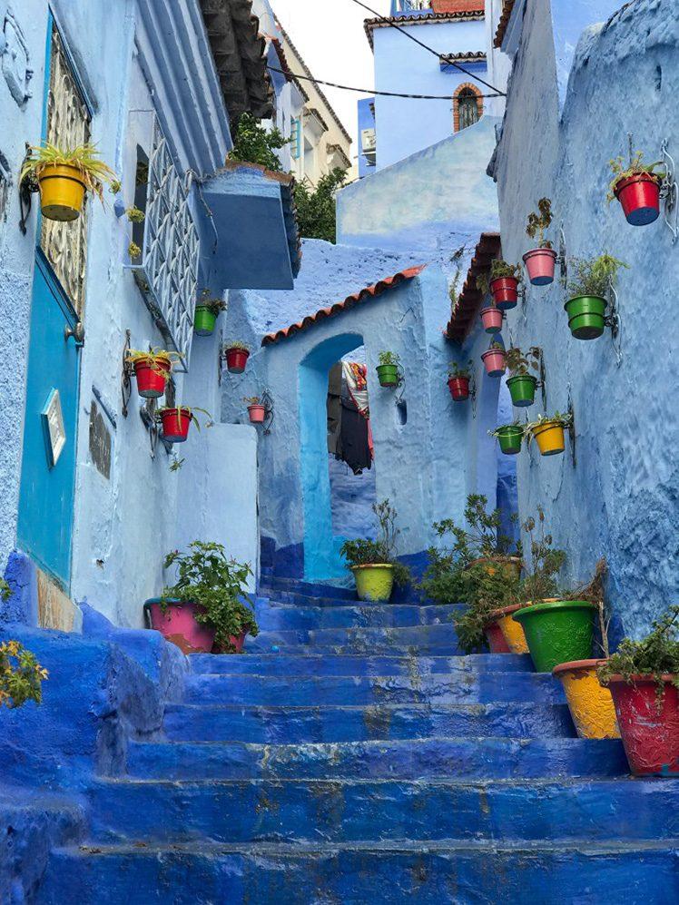 iphone-7-marokko