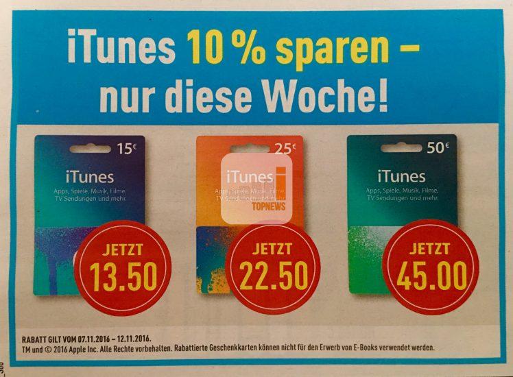 Itunes single der woche österreich iTunes – Wikipedia