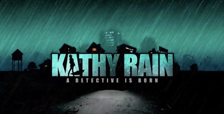 kathy-rain-gross-neu