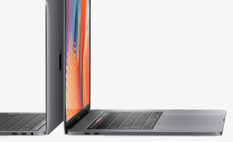 macbook-pro-neu-thunderbolt