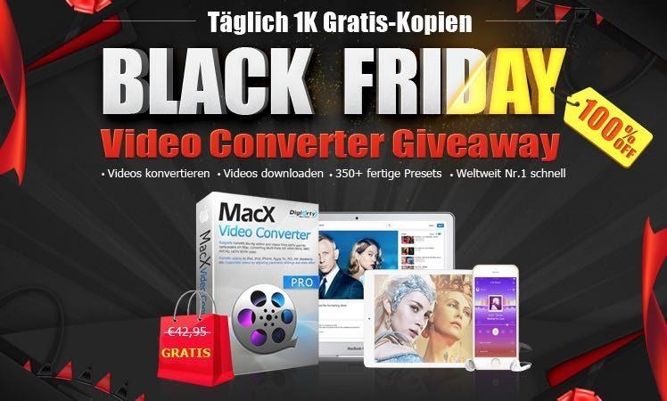 macx-giveaway-1
