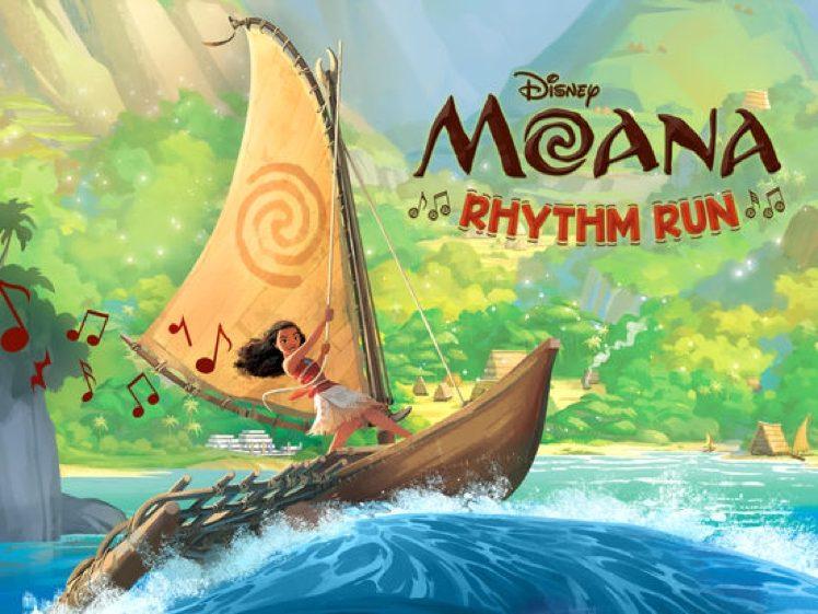 moana-rhythm-run