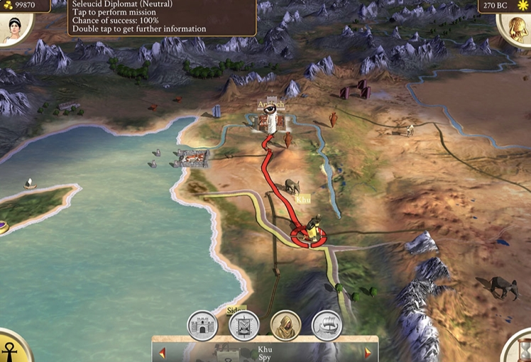 rome-total-war-2-neu-gross