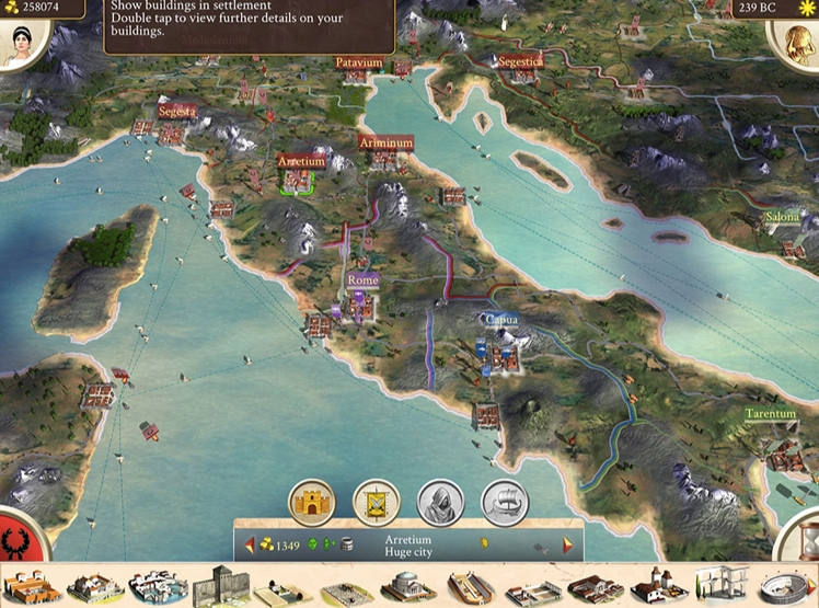 rome-total-war-3-neugross