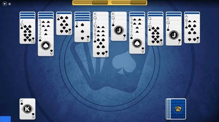 solitaire-ios-1