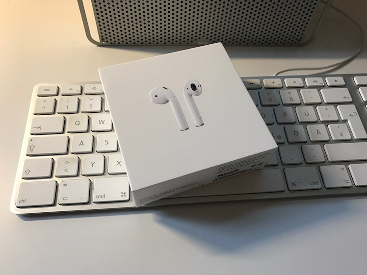 airpods-verpackung