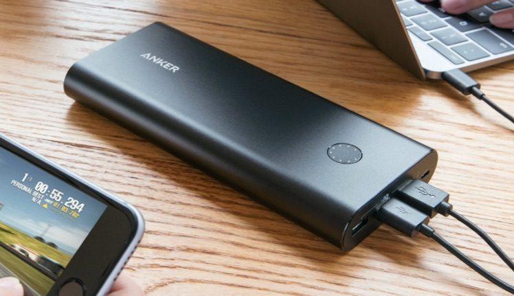batterie prozent iphone x