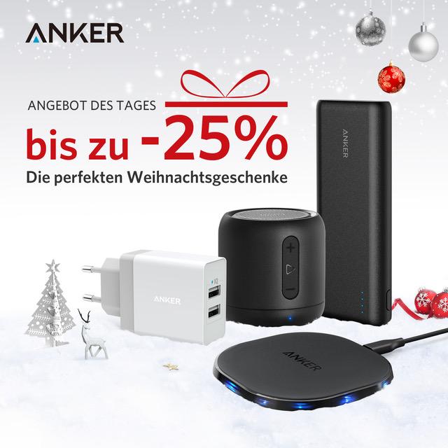 anker-weihnachtsangebot