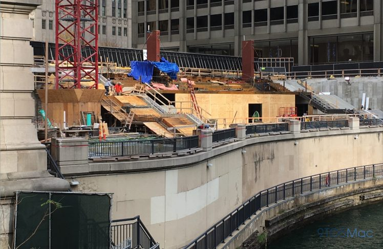 apple-store-chicago-baustelle