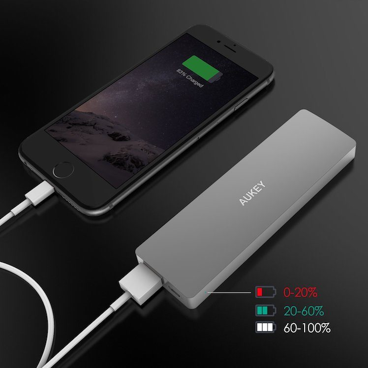 aukey-mini-powerbank