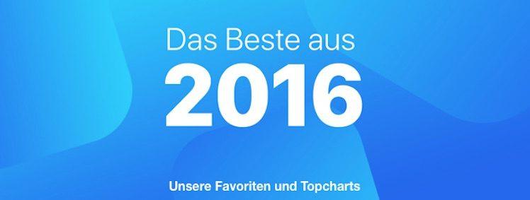 das-beste-aus-2016