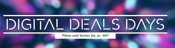 digital-deals-day