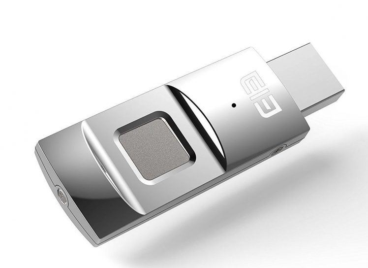 ele-fingerpring-usb-stick