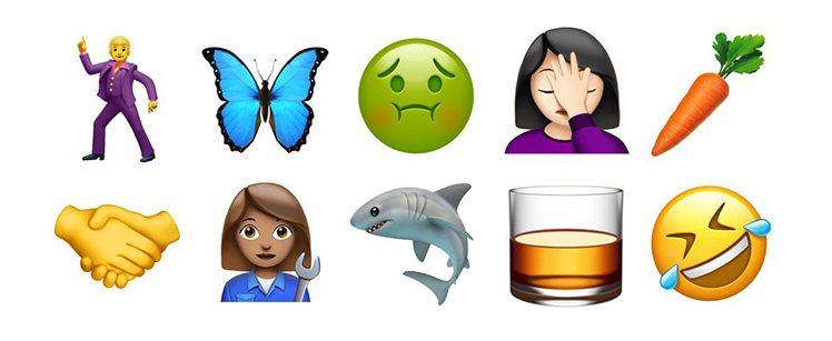 emojis-ios-10-2