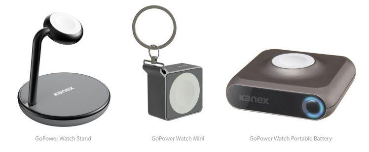 kanex-watch-zubehoer