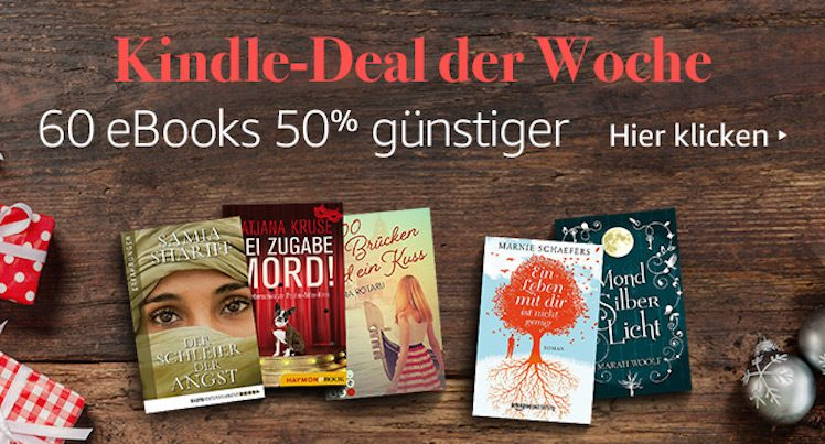 kindle-deals-22-12-2016