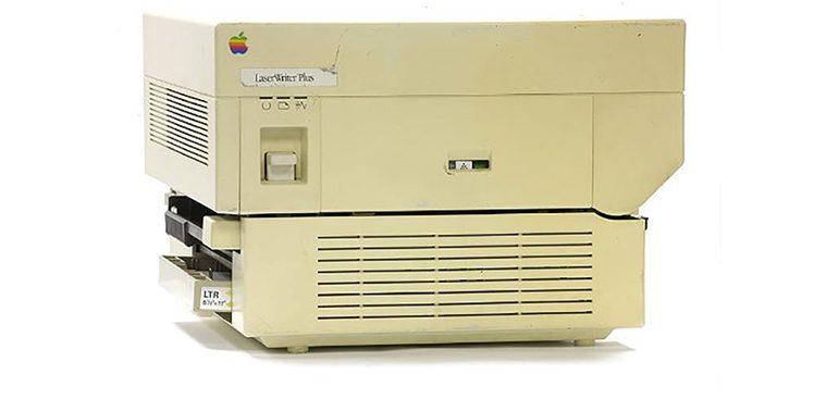 laserwriter-plus