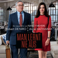 itunes film adventskalender man lernt nie aus heute nur 3 99 euro itopnews. Black Bedroom Furniture Sets. Home Design Ideas