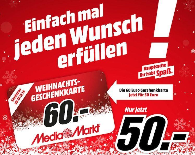 media-markt-aktion-60-50