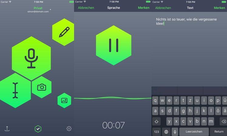 merker-app-1