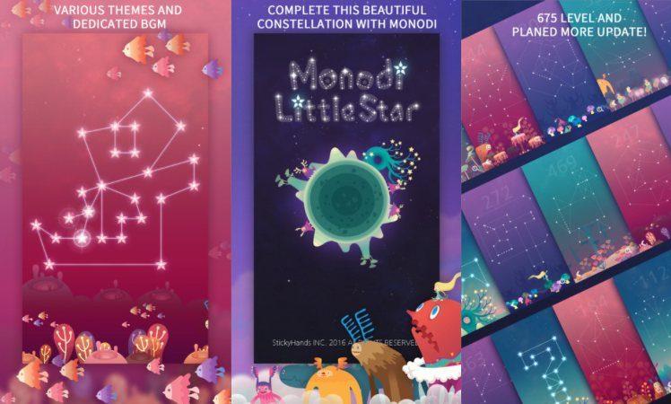 monodi-little-star