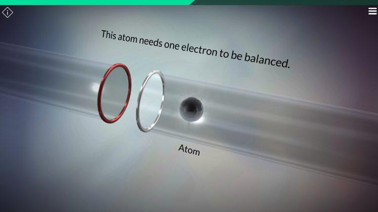ohm-a-virtual-science-centre-screen