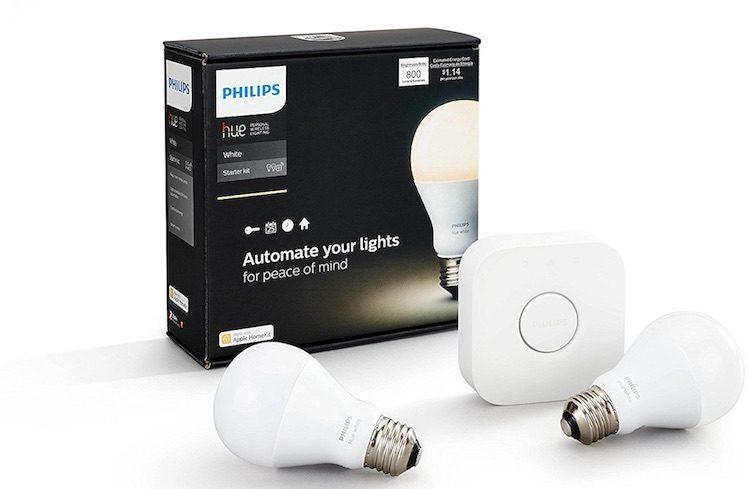 philips-hue-white-starterset