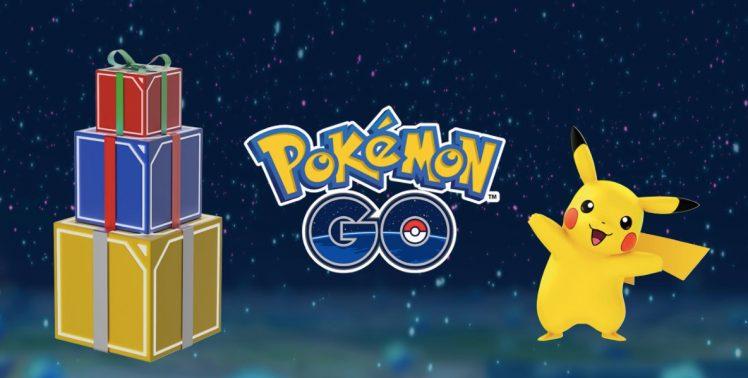 pokemon-go-weihnachten