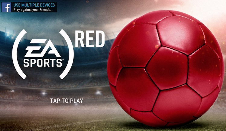 red-fifa