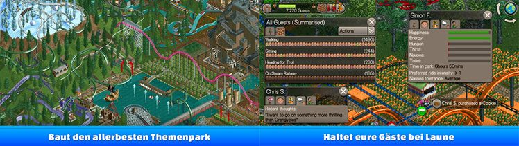 rollercoaster-tycoon-classic