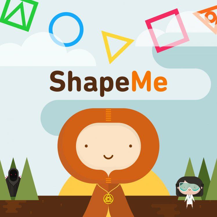 shapeme-bild
