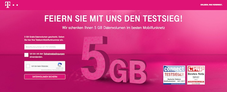 telekom-5-gb-gratis