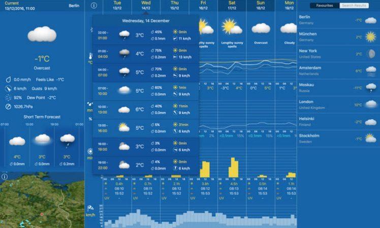 weatherpro-neu-mac