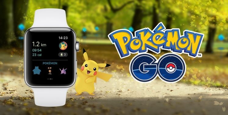 pokemon-go-watch-neu