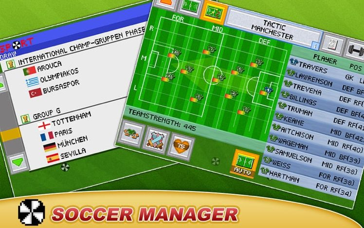 soccer-pocket-1