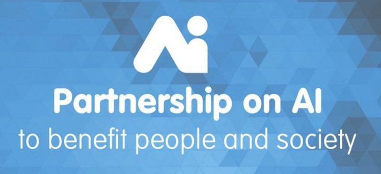 ai-partnerschaft