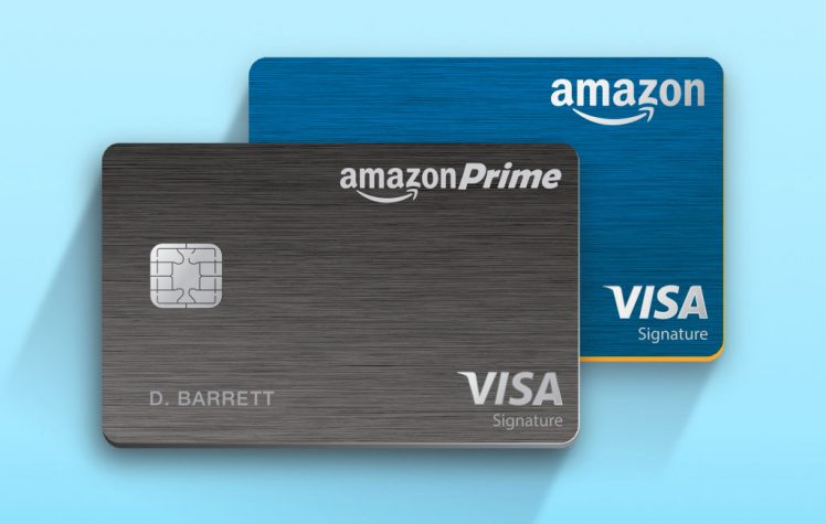 amazon-prime-kreditkarte