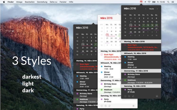 calendar-plus-366