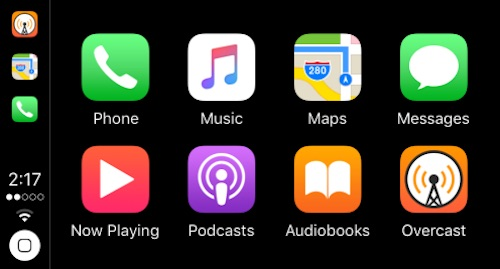 carplay-ios-10-3-beta-1