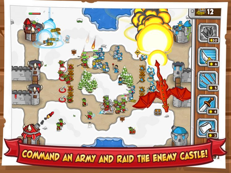 castle-raid-screen