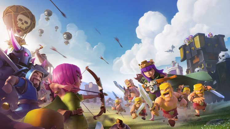 clash-of-clans-screen