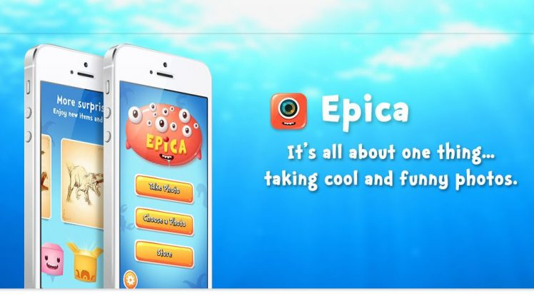 epica-bild