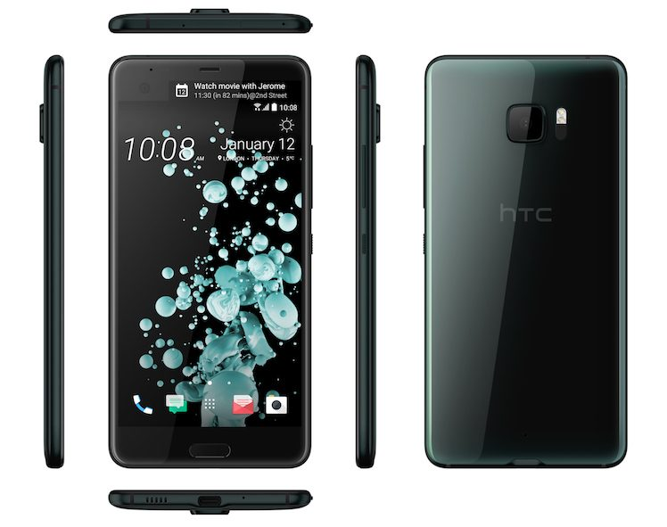 htc-u-ultra-brillant-black